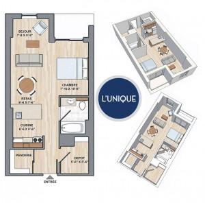 01_lunique_appartement