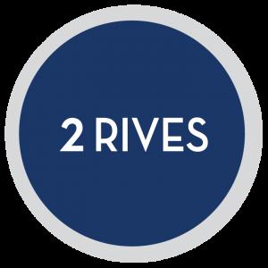 02-2rives