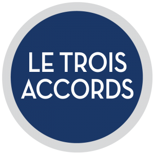 03accords